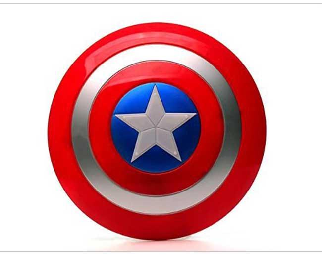 khien-cua-Captain-America